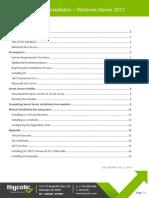 SS Install SS_Install_Win_2012.pdf Win 2012