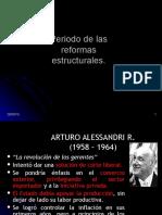 reformas-estructurales