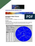 ManualNavegator (Náutica - Curso de Navegación a Vela - Meteorología - Hidrodinámica - Astronomía - Apuntes Varios)