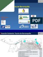 Barranquilla Plan Maestro (24!10!2012) Rev 2