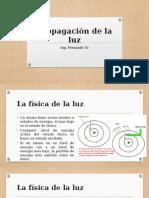02_-_Propagacion_de_la_Luz.pptx