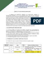 EDITAL_01_PROFESSOR_EBTT_2013.1_CONCURSO_PUBLICO.pdf