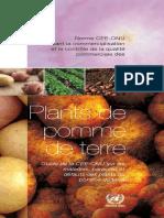 LowResolution French