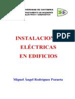 Instalaciones Electricas-