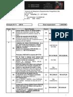 Orçamento TRT9.pdf