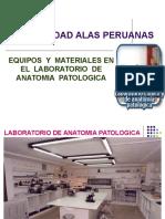 4.0.-Equipos de Lab Anat.modern.