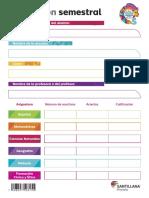 evaluacion quinto grado.pdf