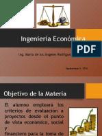 1.- ACTIVIDAD 1 ingeneria economica