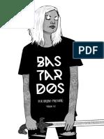 Bastardos 0.2
