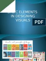Design Visuals