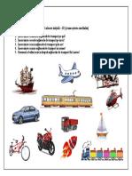 CM-f2 Mijl Transport