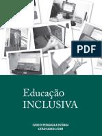 EDUCACAO_INCLUSIVAOK (1)