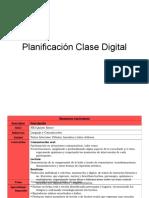 planificacinclasedigital-101117170714-phpapp02