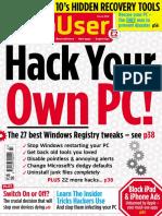 WebUser_-_21_October_2015.pdf