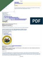 RE Fairmont Brine Processing (104)