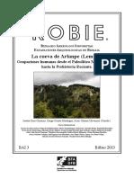 Kobie la cueva de Arlanpe.pdf