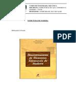 Estruturas_de_Madeira.pdf