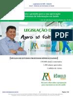Aula 3 - Sistemas de Informação em Saúde.pdf