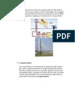 Centrales Electricas p5