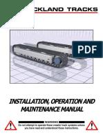 Operations Manual tracks.pdf