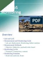 audio-video-qos-monitoring.ppt