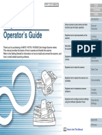 Fujitsu Scanner Manual.pdf