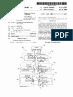 MULTISTAGE SUPERCHARGING SYSTEM.pdf