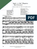 Batti Batti.pdf