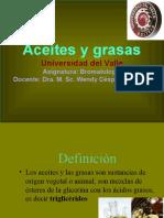 grasasyaceites presentación.ppt.pps