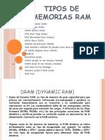 tiposdememoriaram-111001124123-phpapp01