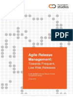 AgileReleaseManagement-whitePaper.pdf