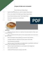Crème brûlée au foie gras et fruits secs concassés.docx