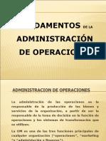 1 Administ Operac (1)
