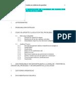 Corrosion_en_calderas_Jamaica.pdf