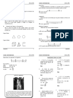 Geometria 5to Sec-1