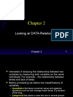 CH2+Moore.ppt