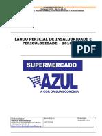 LAUDO- PERICIAL 2016 - 1.doc