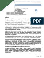 3-los-deportes-individuales.pdf