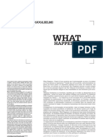 What Happens-Dossier GLOBAL PDF.pdf