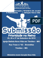 Caderno Do Congresso1 (5)