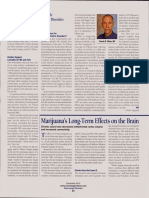 Effects Marijuana has on the brain.pdf