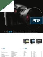 645DF-_IQ2_User_Guide_1.2-143a