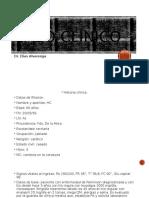 Caso clínico 2.pptx