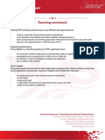 teaching-assistants.pdf