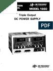 bk-1660.pdf