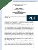 Judith Butler et la subversion des normes.pdf