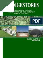 Indice_Libro_BD