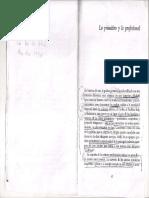 BERGER, J. LO PRIMITIVO Y LO PROFESIONAL ok copia.pdf