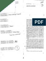 BERMAN, Marshall - Brindis por la Modernidad 2.pdf