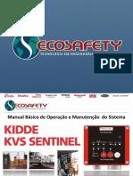Sistema Kidde Manual basico operaração_treinamento.pdf